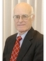 Harrisburg Estate Planning Lawyer Henry W. Rhoads