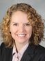 Atlanta Antitrust / Trade Attorney Teresa Thebaut Bonder