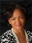 Atlanta Speeding / Traffic Ticket Lawyer Cynthia Wright Harrison