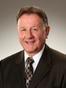 Ohio Child Abuse Lawyer Alexander Terrance Treneff