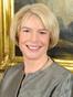 Atlanta General Practice Lawyer Cynthia D. Wright