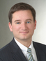 Brooklyn Commercial Real Estate Attorney Peter Daniel Traska