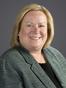 Brooklyn Employment / Labor Attorney Kathryn Ellen Toth