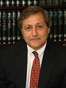 Norwood Civil Rights Attorney David Gerard Torchia
