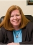 Bucks County Commercial Real Estate Attorney Joanne Mccusker Murray