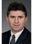 Wilkinsburg Business Attorney Pantelis T. Papazekos