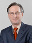 Cleveland Business Lawyer Jeffrey Craig Toole