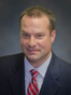 Pittsburgh Medical Malpractice Attorney Jason Andrew Rosenberger