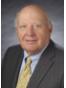 Cincinnati Real Estate Attorney David Herrick Todd