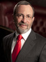 Pittsburgh Divorce Lawyer David S. Pollock