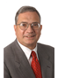 Brooklyn Employee Benefits Lawyer Dale Richard Vlasek
