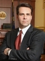 Penndel Personal Injury Lawyer Ronald S. Pollack