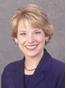 Beaumont Appeals Lawyer Kelli Lynn Smith