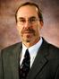 Temple Public Finance / Tax-exempt Finance Attorney David Alexander Vind