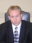 Mableton Estate Planning Attorney Jeffrey Ligon Tucker