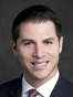 Dekalb County Workers' Compensation Lawyer Seth Bader