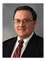 Pittsburgh Business Attorney Charles Eric Pfeil