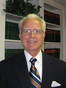 Gwinnett County Probate Attorney Charles A. Tingle