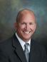 Bulloch County Personal Injury Lawyer Josh Donald Tucker
