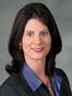 Georgia Securities / Investment Fraud Attorney Rosemarie Ann Thurston