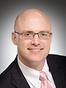 Hilton Head Island Real Estate Attorney David Jay Tigges