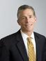 Boca Raton Discrimination Lawyer Matthew Henry Triggs
