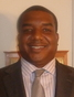 East Point Criminal Defense Attorney Christopher Michael Toles