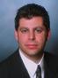 Pennsylvania Patent Application Lawyer Vincent J. Roccia
