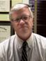 Newnan Criminal Defense Attorney John B. Tucker