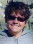 Sacramento County Criminal Defense Attorney Melissa Marie Van Der Vijver
