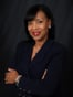 Chamblee Entertainment Lawyer Karen Michelle Robinson