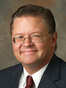 Cuyahoga Falls Employment / Labor Attorney Michael Stefan Urban