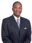 Atlanta Franchise Lawyer Michael W. Tyler