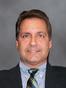 Sarasota Land Use / Zoning Attorney Richard Andrew Ulrich