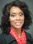 Irwindale Immigration Attorney Doreen A. Emenike