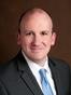 Fulton County Employee Benefits Lawyer Tobin Radcliffe Walls