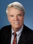 Atlanta Estate Planning Attorney Wayne R. Vason