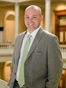 Alpharetta Personal Injury Lawyer David M. Van Sant