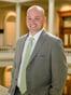 Attorney David M. Van Sant