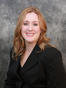 Fulton County Workers' Compensation Lawyer Shannon D. Rolen