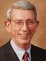 Atlanta Arbitration Lawyer K. Morgan Varner III