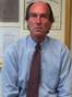 Philadelphia Wrongful Death Attorney James R. Radmore