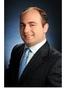 Mount Ephraim Tax Lawyer Steven Simeon Poulathas