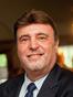 Fulton County Real Estate Attorney Benjamin J. Wachstein