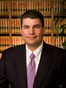 Houston Landlord / Tenant Lawyer Paul Aram Pilibosian
