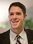 San Jose Litigation Lawyer Nicholas Garrett Emanuel
