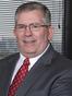 Bexley Ethics / Professional Responsibility Lawyer Lawrence David Walker