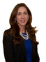 Midland Civil Rights Attorney Jill Christine Pennington