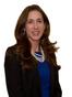 Midland Personal Injury Lawyer Jill Christine Pennington