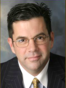 Holly Springs Criminal Defense Lawyer Eugene Michael Vereen III
